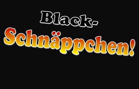 Black-Schnäppchen 2020